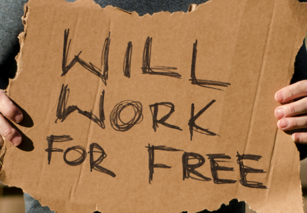 will-work-for-free-e1331732919700